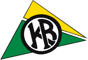 kb-logo1